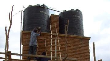 Malawi Case Study