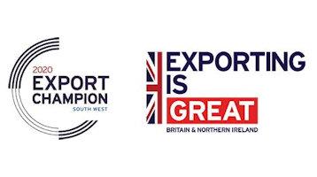 Exporter to Africa